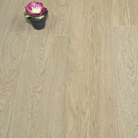 Balterio Tradition Elegant Barley Oak 706 9mm Laminate Flooring V-Groove AC4 1.4367m2