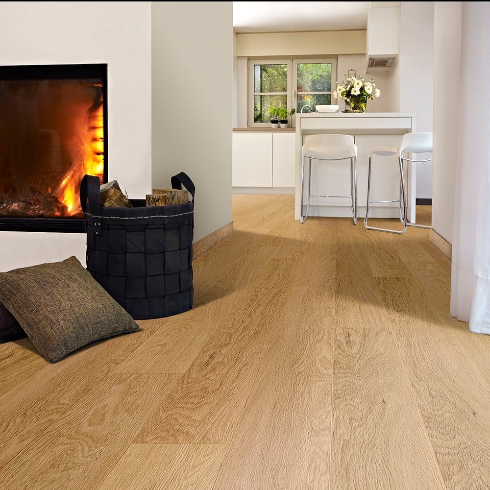 bevel product reviews oak laminates floor browse centre type laminate balterio magnitude flooring index titanium mm