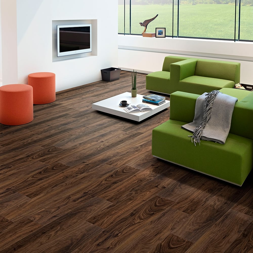 reviews laminate flooring ash metropolitan columbian balterio floor