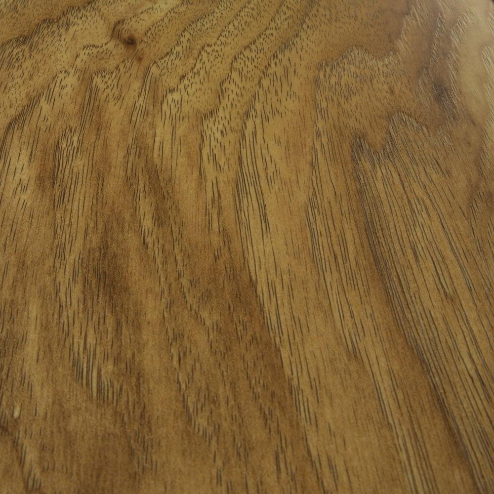 Hickory Laminate Flooring Uk Kronospan Vintage Olympus