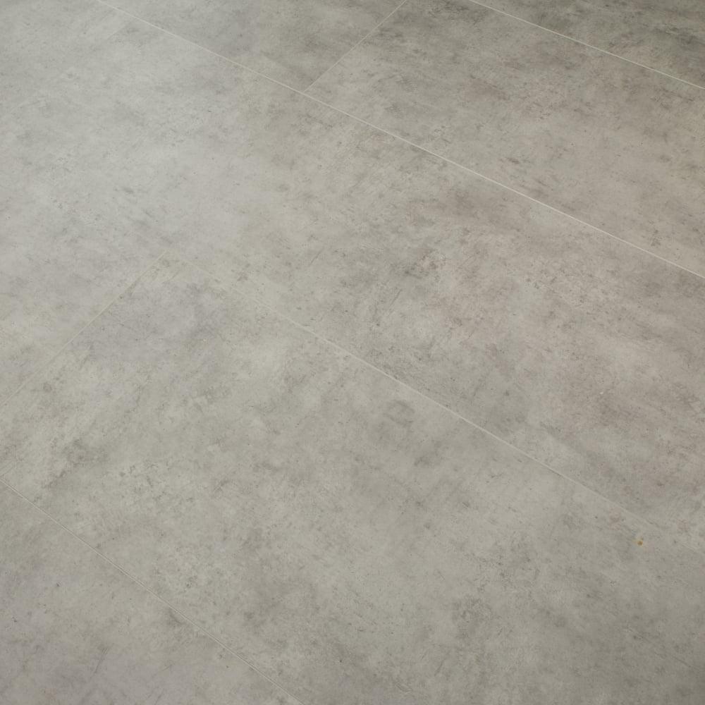 Urban 8mm Tile Effect Laminate Flooring Quartz Terra 1 87m2