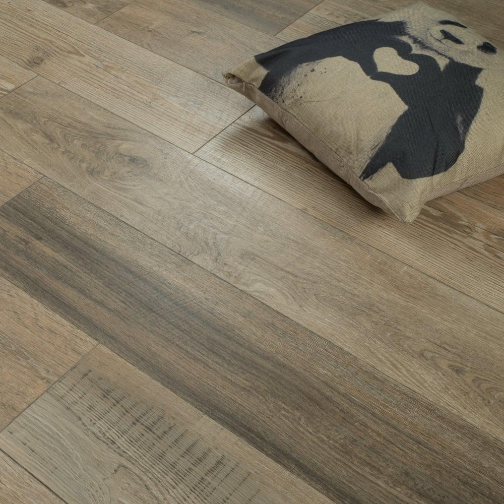 Laminate Floor Pictures Personalised Home Design