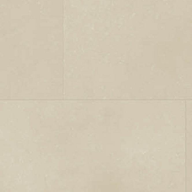 Viktor - Premium LVT Tile Effect - Lime Stone