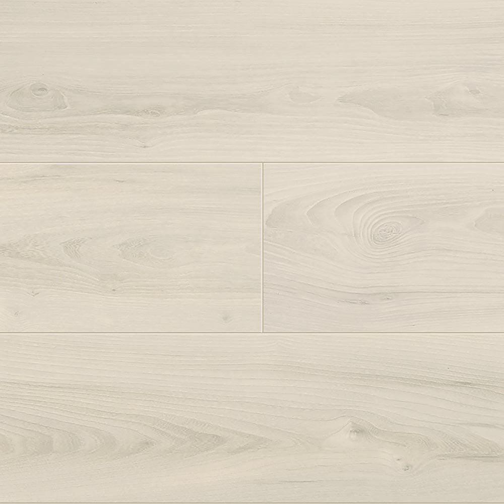 Balterio Xperience 8mm Laminate, Magnolia Laminate Flooring