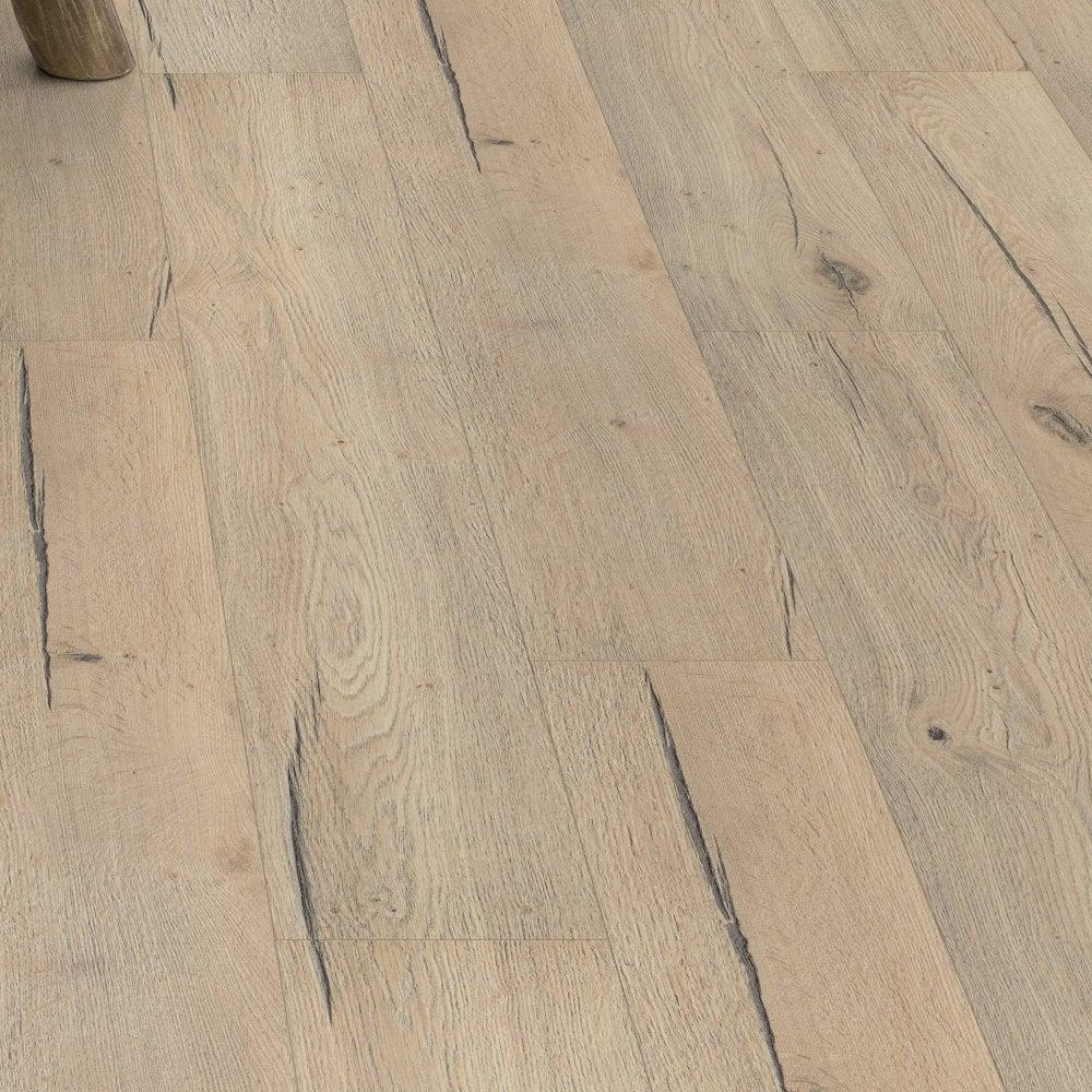Rustic Oak Laminate Flooring, Textured Laminate Flooring Rustic Oak