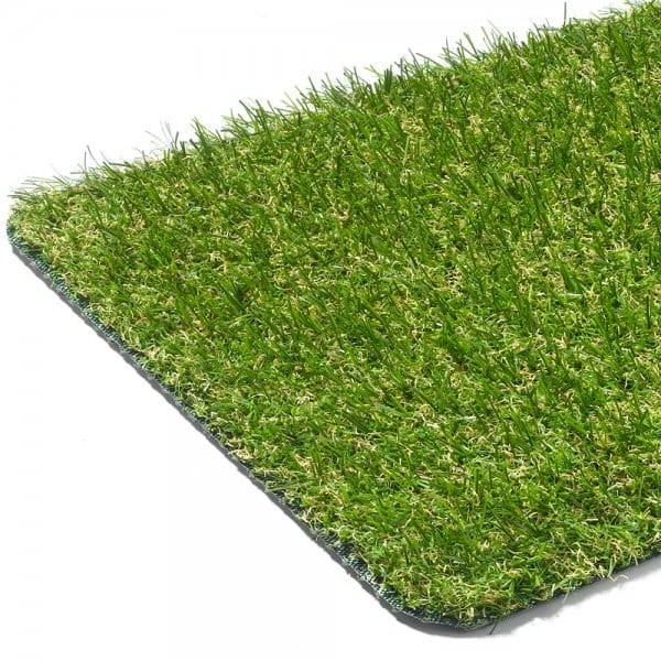 Brunswick Artificial Grass 20mm 1507gr M2