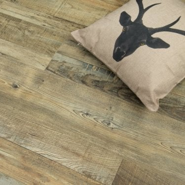 Canadian Collection Ottawa Oak 8mm V-Groove AC3 1.91m2