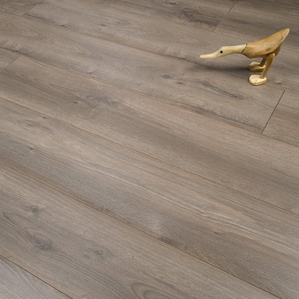 canterbury leon oak 7mm v groove ac3 laminate. Black Bedroom Furniture Sets. Home Design Ideas