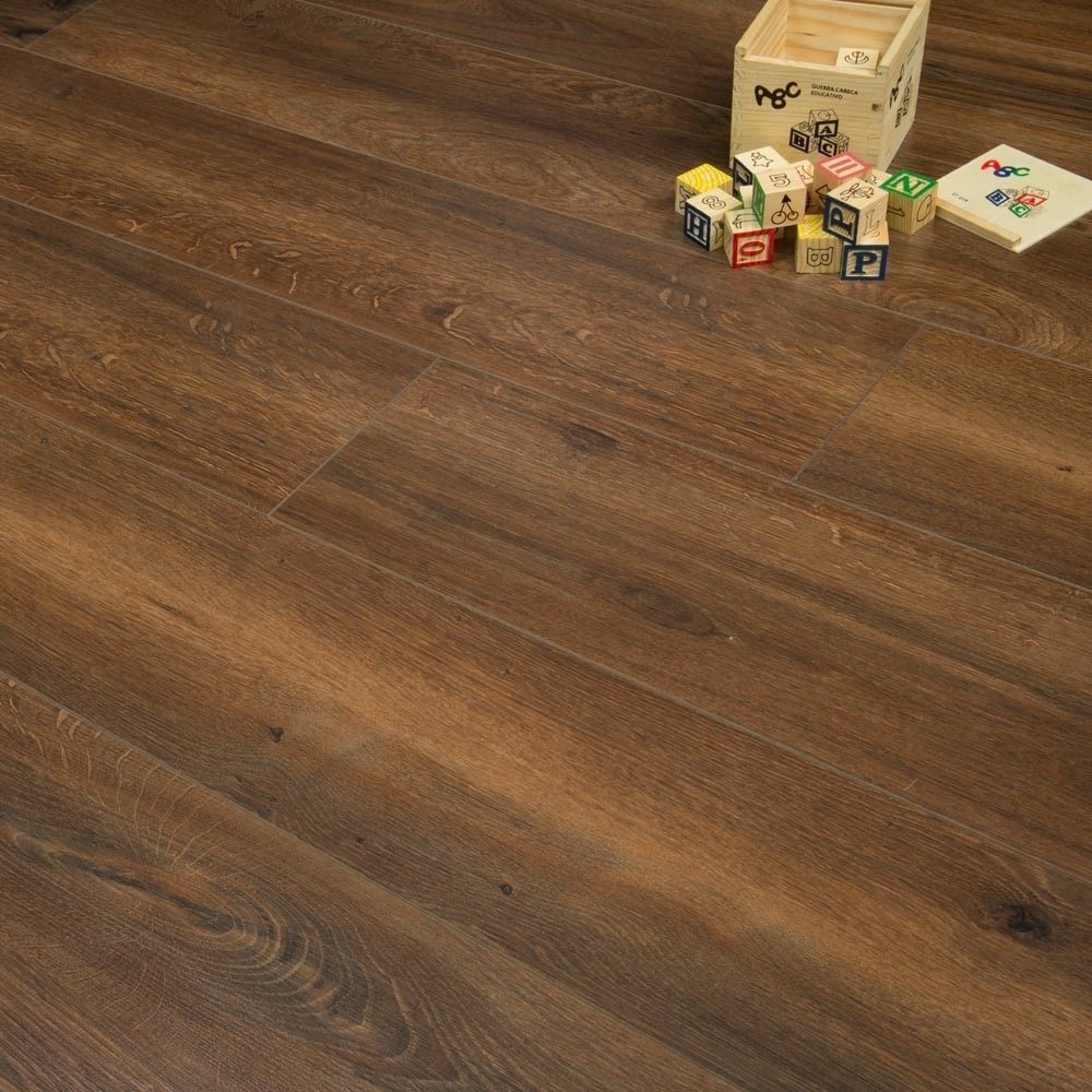 laminate wooden flooring sale with great deals for you. Black Bedroom Furniture Sets. Home Design Ideas