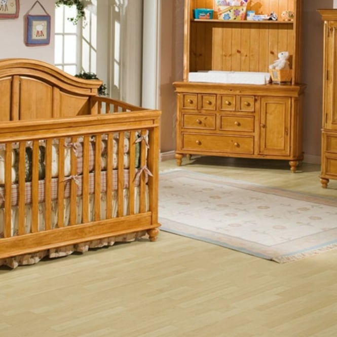 Clearance balterio axion beech 270 7mm flat ac3 2 for Axion laminate flooring