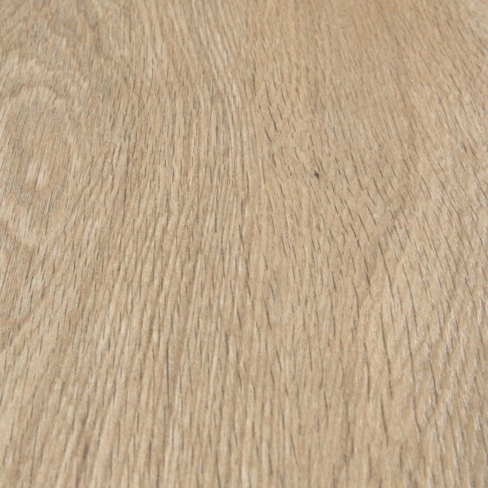 Clearance Balterio Tradition Elegant Tango Oak 091 9mm Laminate Flooring V
