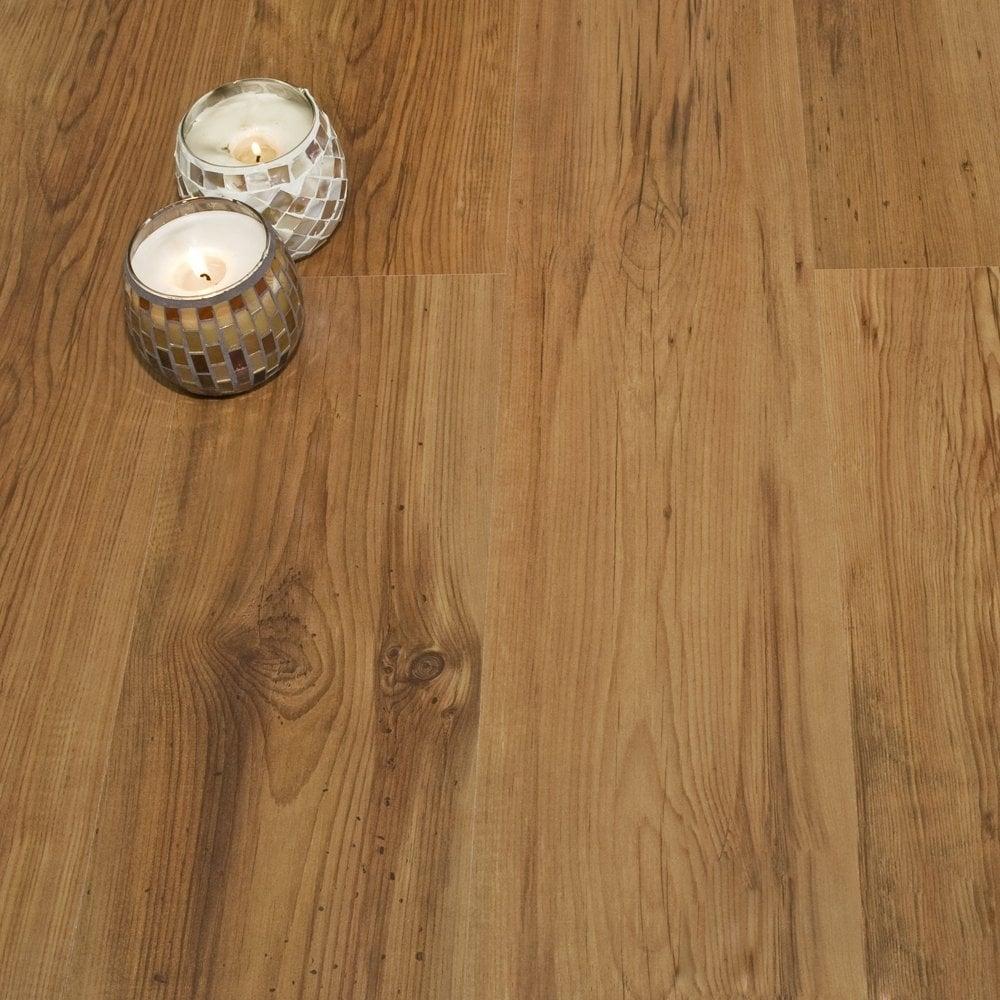 Clearance Urban Pine 7mm Laminate Flooring Flat Ac3 2 4022m2