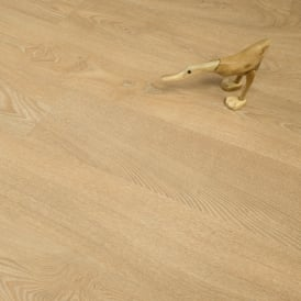 **Clearance** Urban Sand Ash 7mm Laminate Flooring AC3 2.4022m2