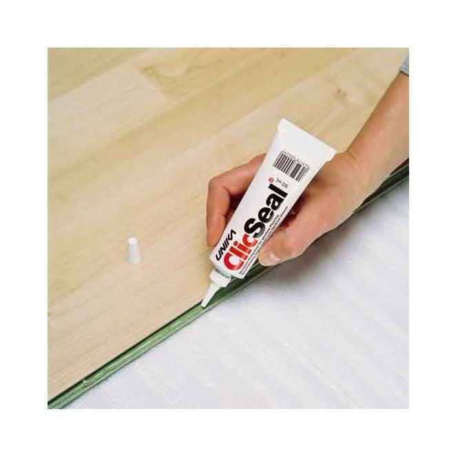 Clic Seal Protective Sealant Discount Flooring Depot