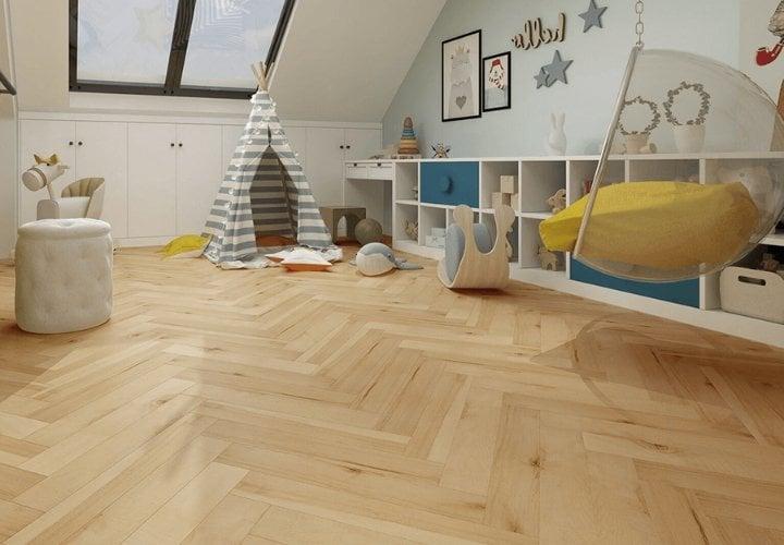 How To Lay Laminate Flooring Discount Flooring Depot