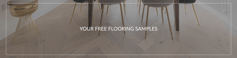 Free Flooring Samples, Free Laminate Flooring Samples