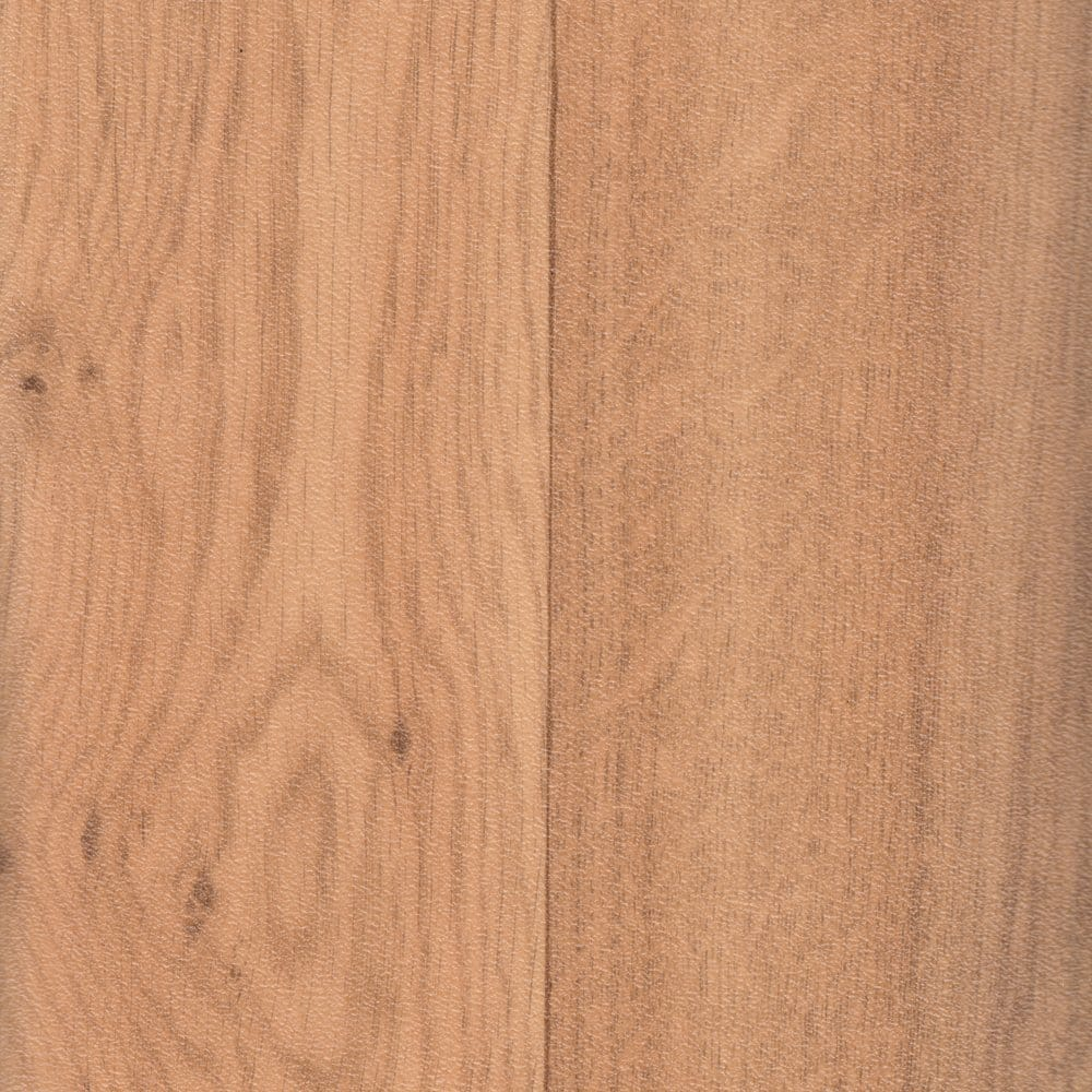 Columbus apple valley 069 wood effect cushioned vinyl flooring for Cushioned vinyl flooring