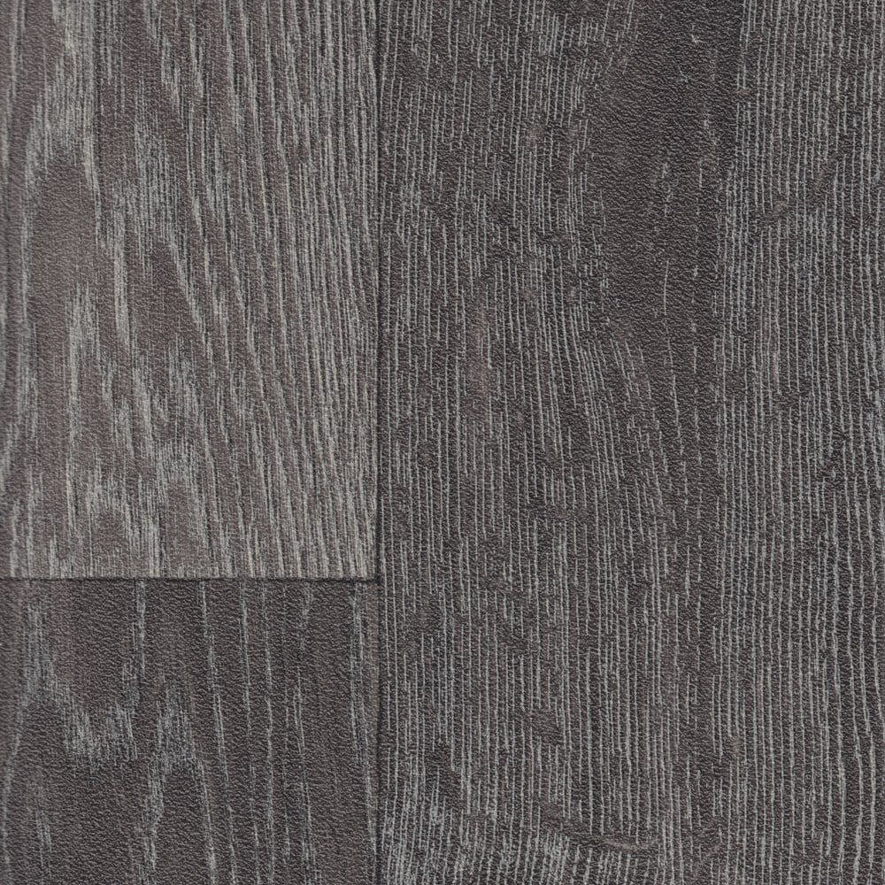 Columbus Vanderbilt 999 Wood Effect Cushioned Vinyl Flooring