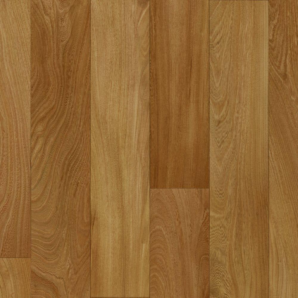 Inspiration equador 732 cushioned vinyl flooring for Cushioned linoleum flooring