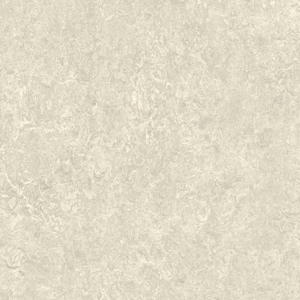 Inspire pierrot 503 cushioned vinyl flooring per for Cushioned linoleum flooring