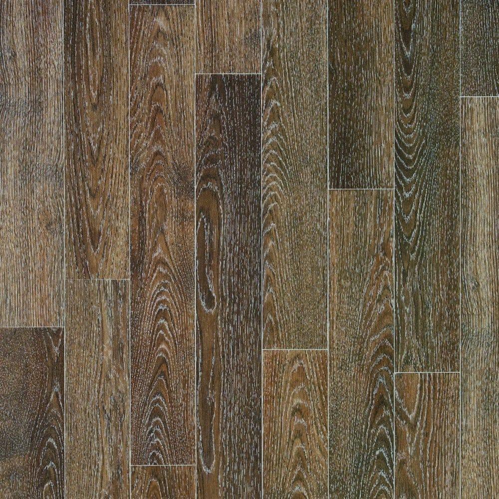 Monarch forest 549 cushioned vinyl flooring per for Cushioned linoleum flooring
