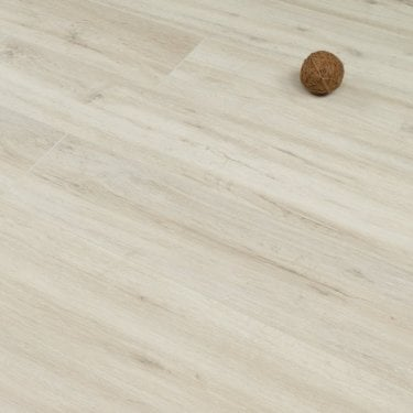 Constellation - 8mm Laminate Flooring - Nordic Oak