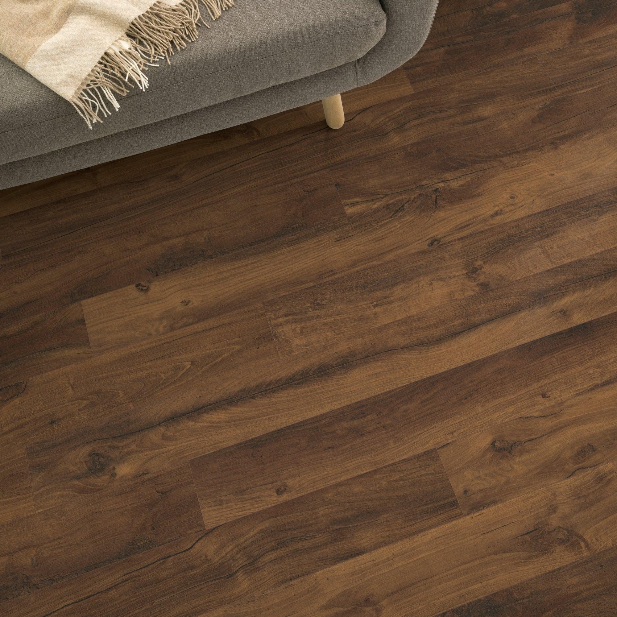 Pecan Oak Laminate Get Your Free Samples, Pecan Laminate Flooring 12mm