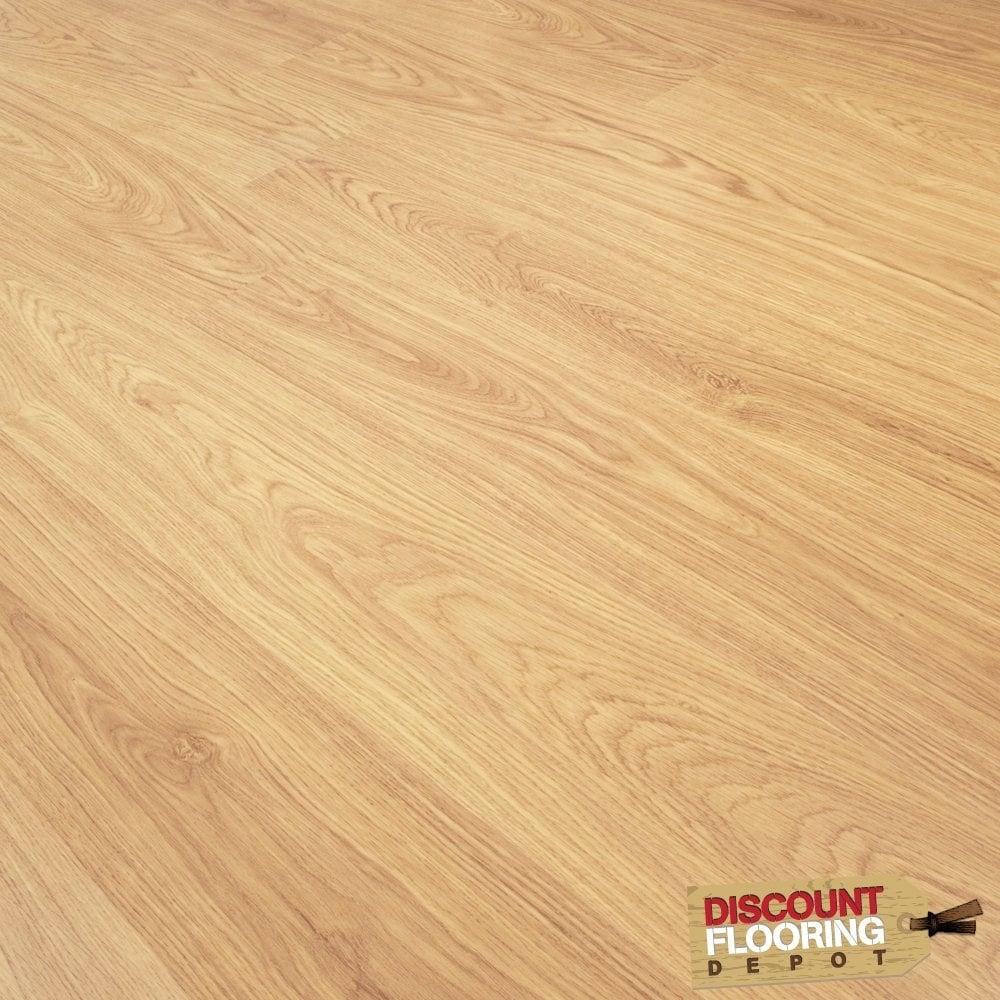 Mill oak 6mm designer laminate flooring for 6mm laminate flooring