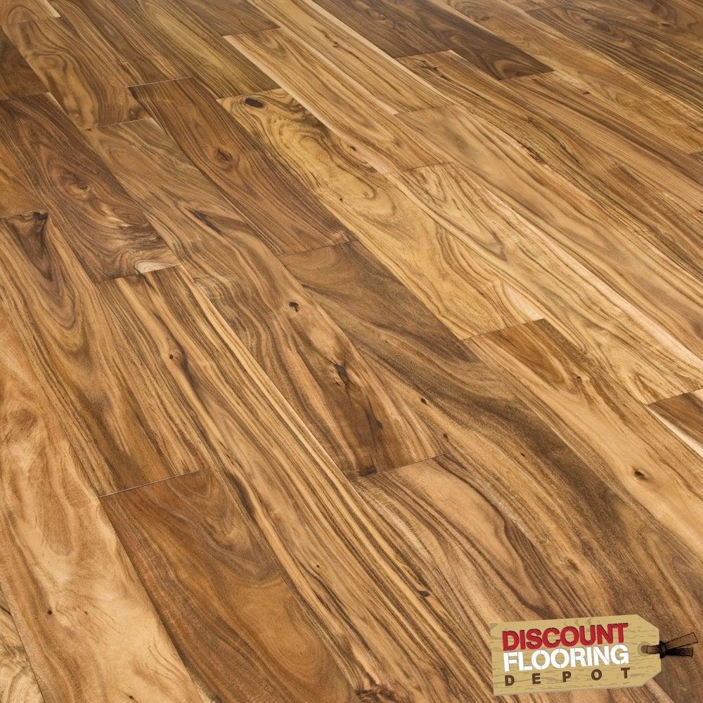 diamond series engineered flooring 14 3mm x 123mm acacia 2. Black Bedroom Furniture Sets. Home Design Ideas
