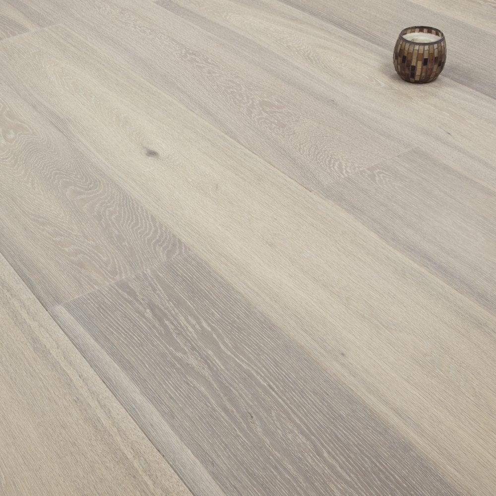 Diamond Series Engineered Flooring 14 3mm X 240mm Oak
