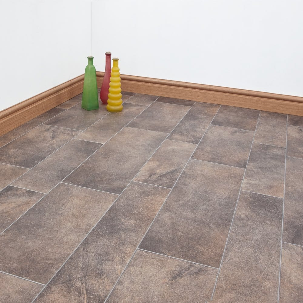 Dolce Beetle 8567 Cushioned Vinyl Flooring
