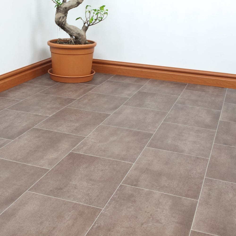 Dolce Grace 8567 Cushioned Vinyl Flooring