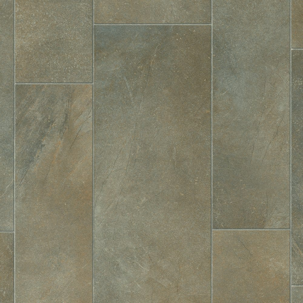 Dolce pike 3867 cushioned vinyl flooring for Cushioned vinyl flooring