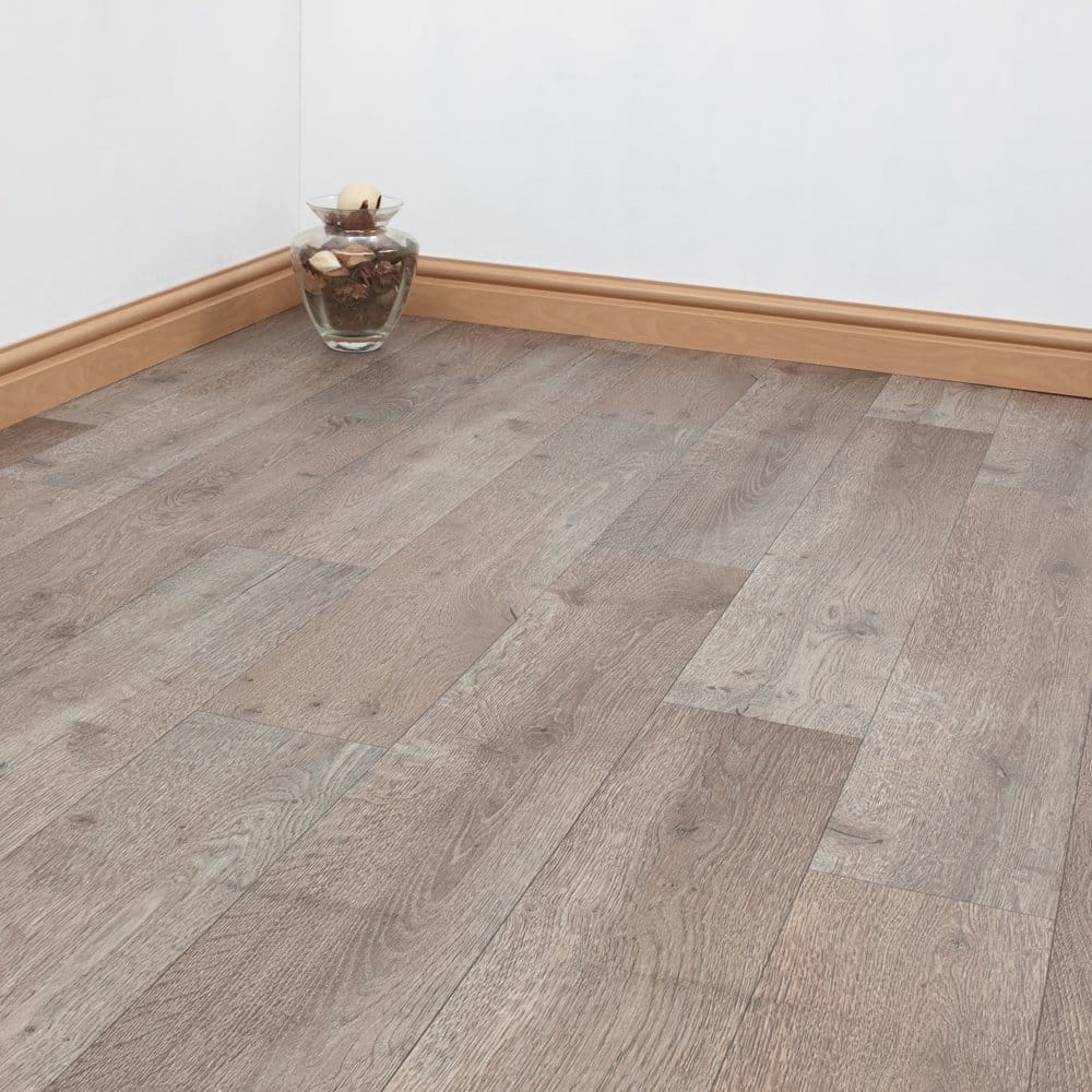 Dolce princeton 8567 cushioned vinyl flooring for Cushioned vinyl flooring