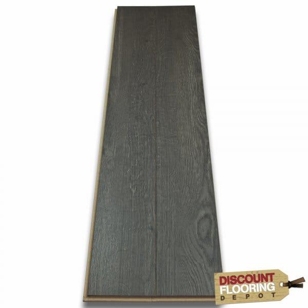 Laminate Flooring Dallas Floors Plano