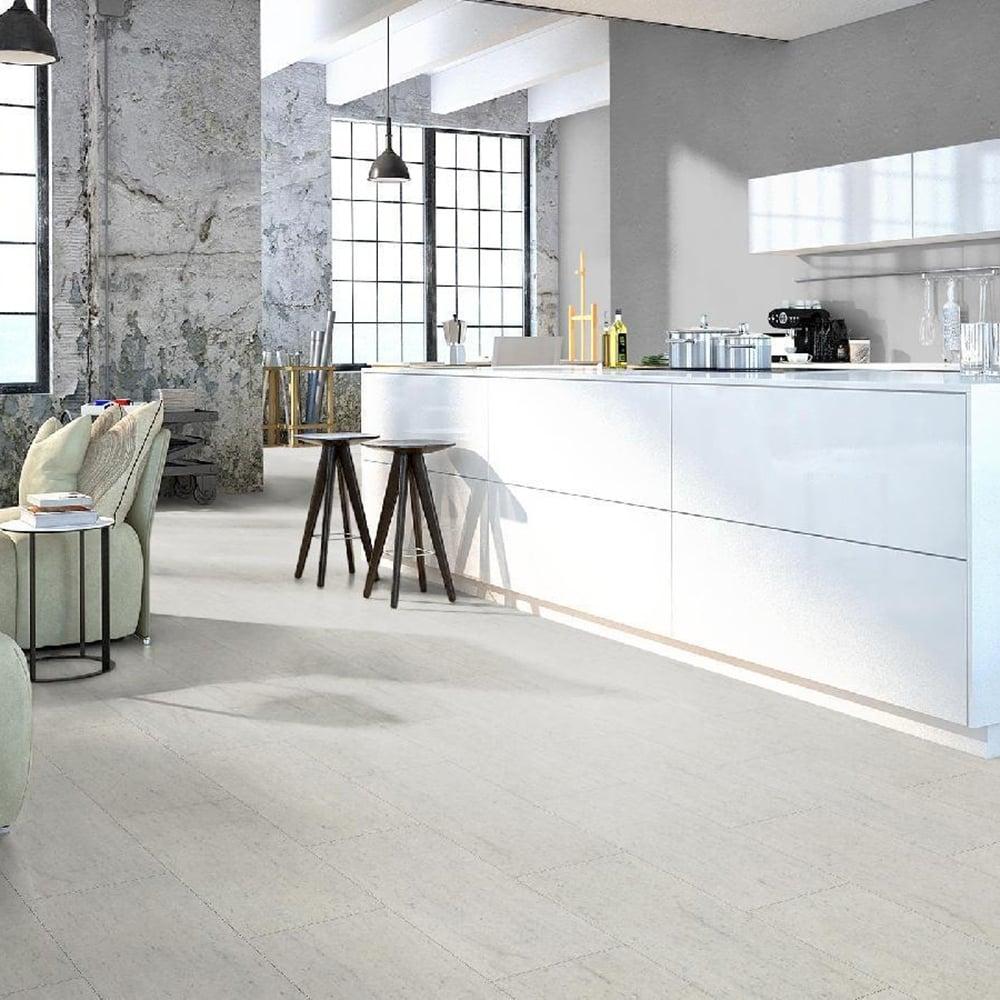 Tile Effect Laminate Kitchen Flooring Tile Effect Laminate Flooring Tiles From Just Alb1269 Ma2 Discount