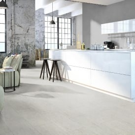 Elite Stone Atlantic Flat AC4 2.047m2
