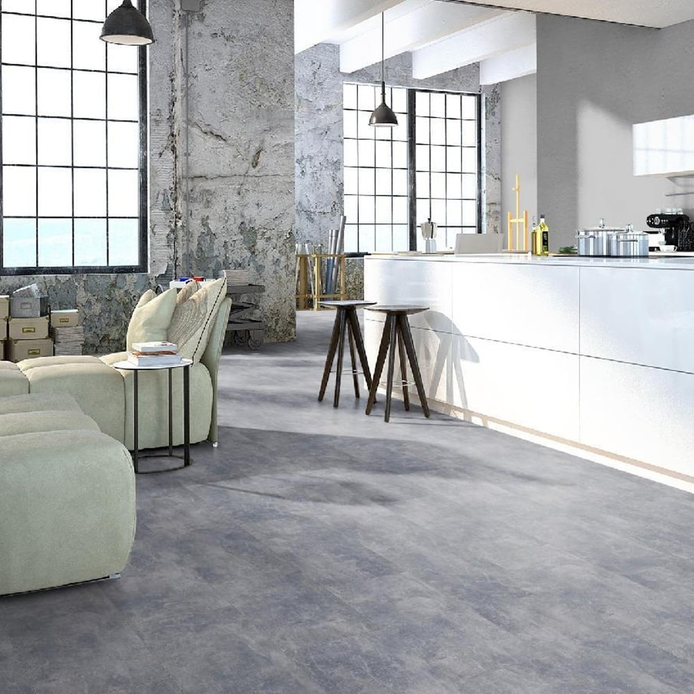 Elite stone dark screed ac4 2047m2 laminate from discount elite stone dark screed ac4 2047m2 dailygadgetfo Image collections