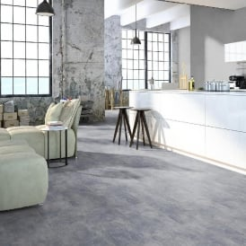 Elite Stone Dark Screed AC4 2.047m2