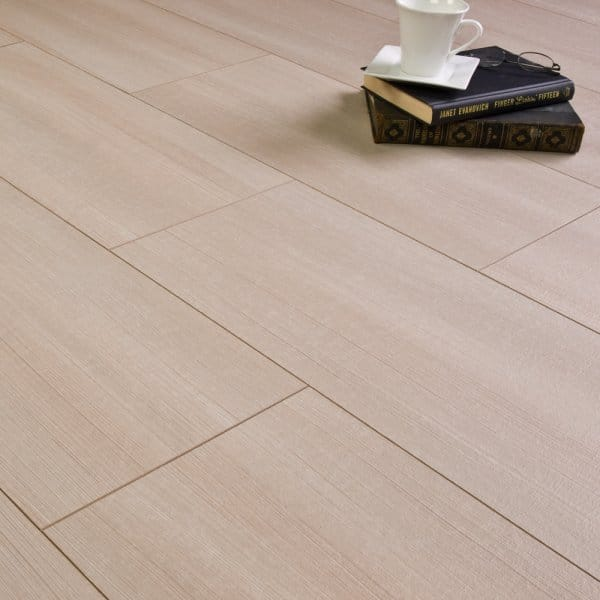 Tile Effect Laminate Flooring Tiles From Just 163 12 69 M 178