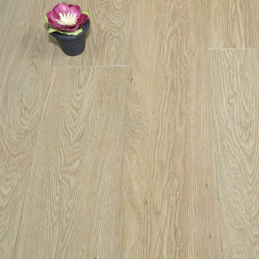 Emotion harvest oak 9mm laminate flooring for Harvest oak laminate flooring