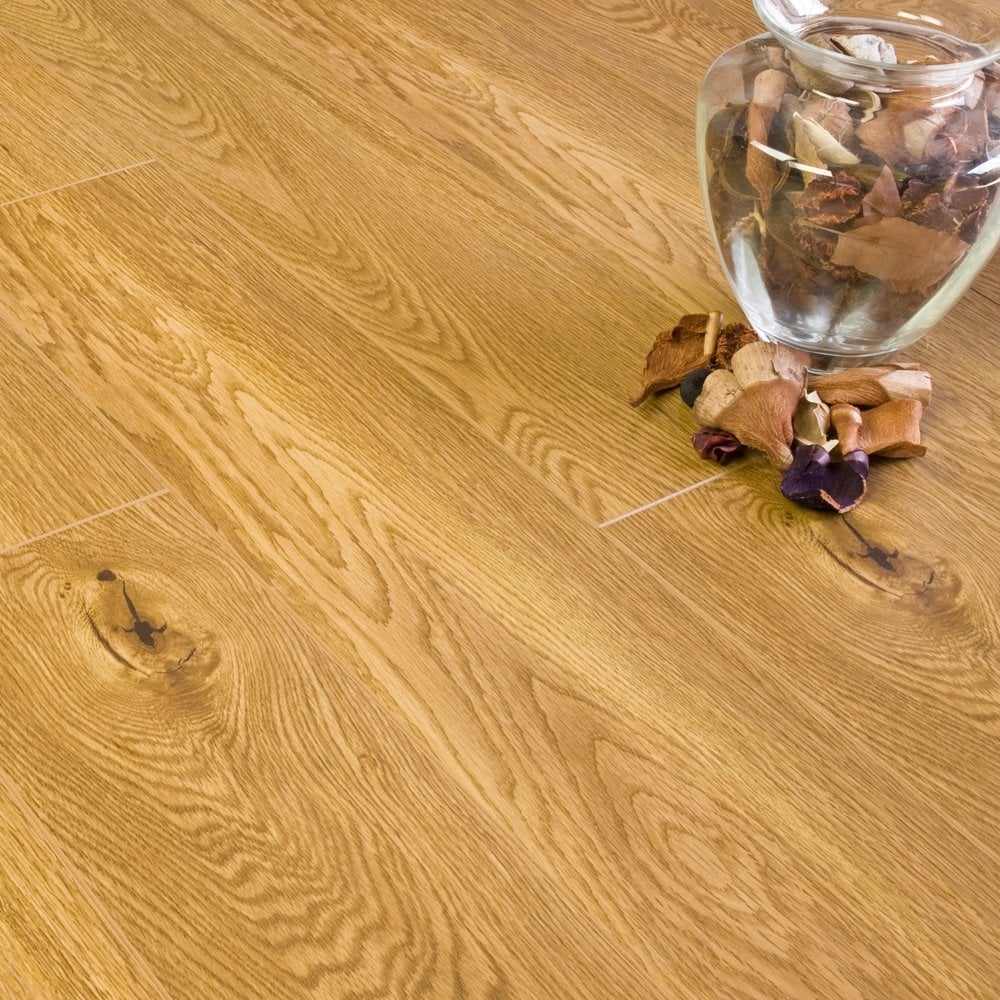 Laminate flooring from just discount flooring depot for Balterio axion laminate flooring