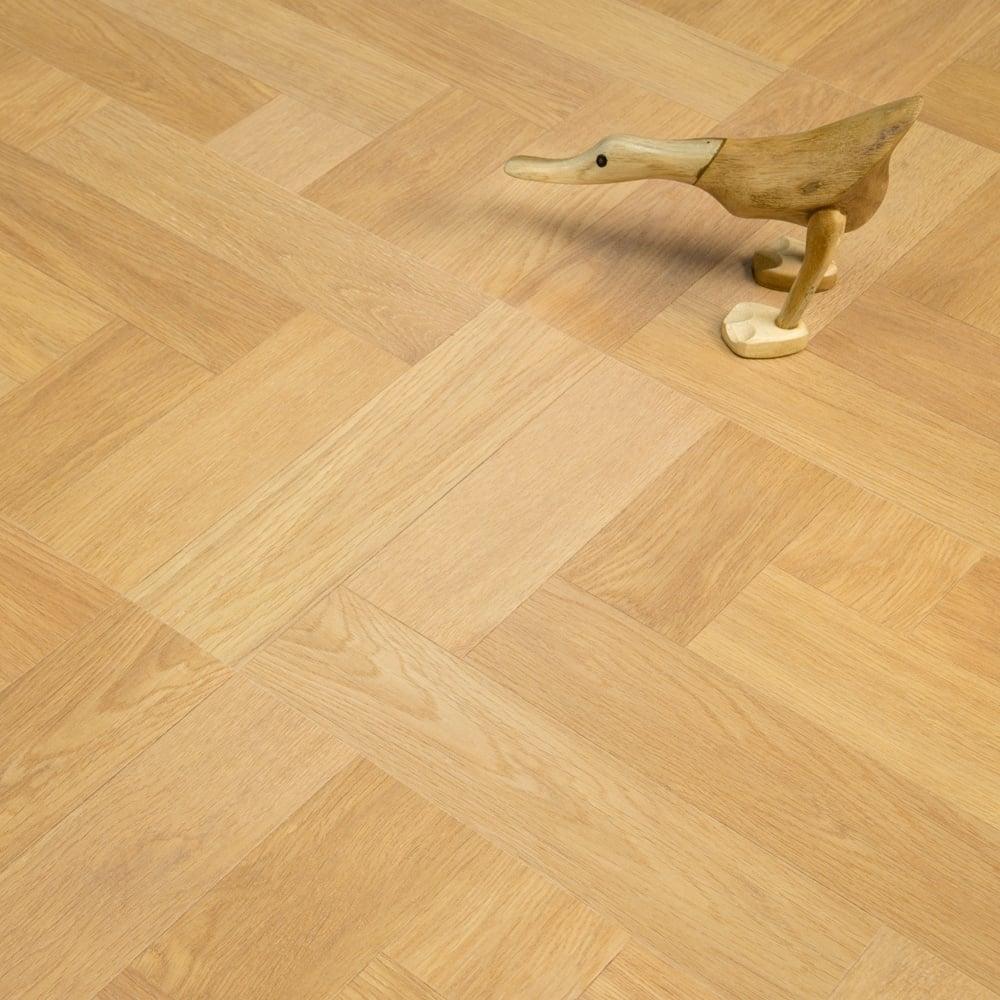 Executive Herringbone 12mm Laminate Flooring Harvest Parquet 1 39m2