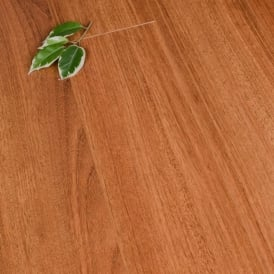 Fairmount Peruvian 9mm Laminate Flooring V-Groove AC4 1.9218m2