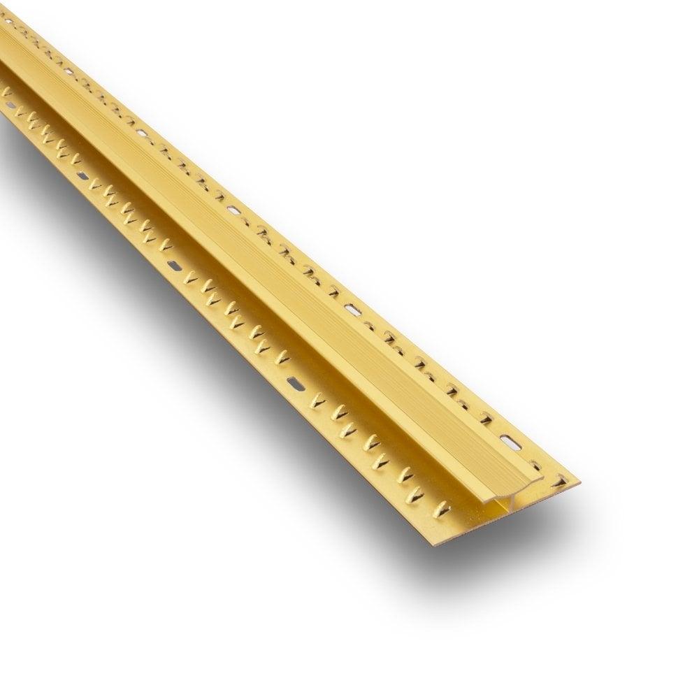 Silver Zig Zag Bar 0.9m (3ft) 8mm