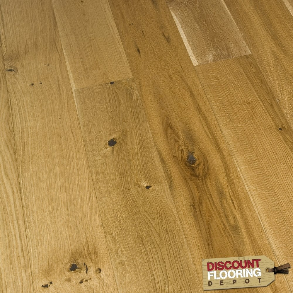 Wenge Oak Solid Wood Flooring oak flooring new: discount engineered oak flooring
