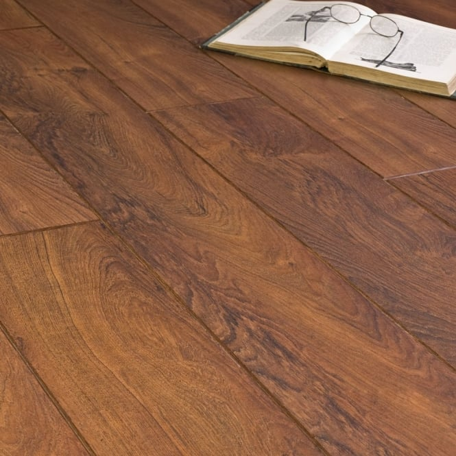 handcrafted teak flooring from just per m. Black Bedroom Furniture Sets. Home Design Ideas