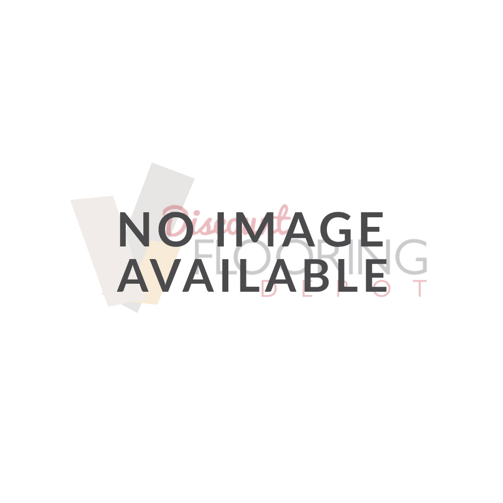 Hillwood - 18mm x 125mm Engineered Wood Flooring - Oak Lacquered