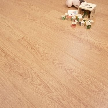 Horizon Sunshine Oak 8mm V-Groove AC3 1.98m2