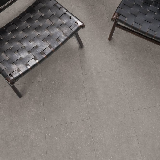 Hydro Guard - 8mm Water resistant Laminate Flooring - Star Slab